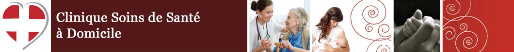 Clinique de soins de santé à domicile