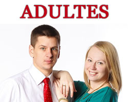 vaccination-adulte